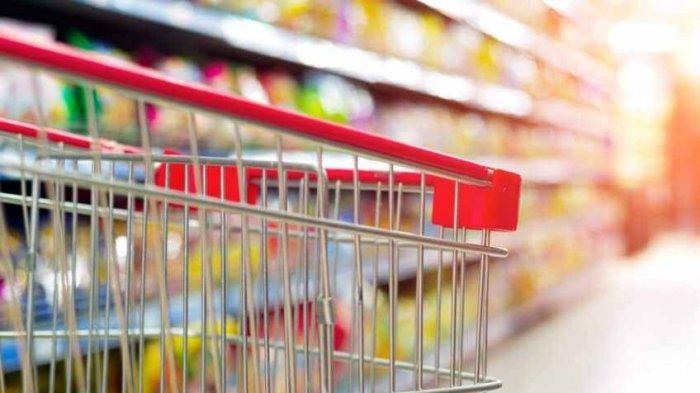 Promo JSM Superindo, Daftar Lengkap Diskon Akhir Pekan Mulai Sabun Minyak Goreng hingga Makanan