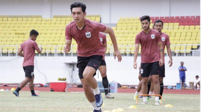 Kapten PSM Makassar Kantongi Kelemahan PSIS Semarang, Statistik Ini Buktinya