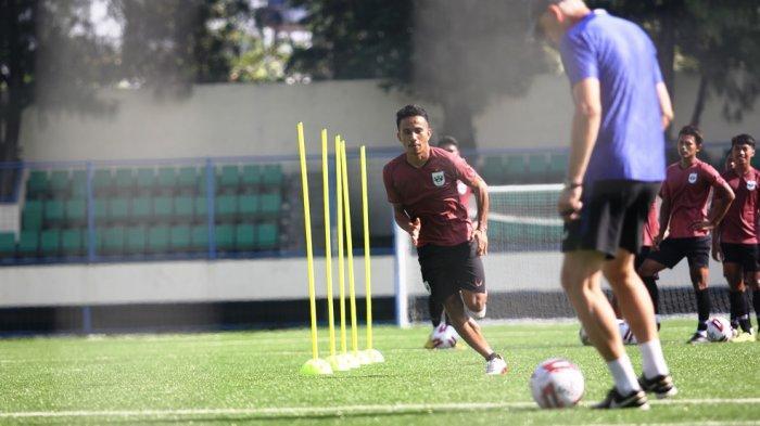 Uji Coba Kedua Jelang Liga 1, PSIS Semarang Fokus Kuatkan Sektor Finishing