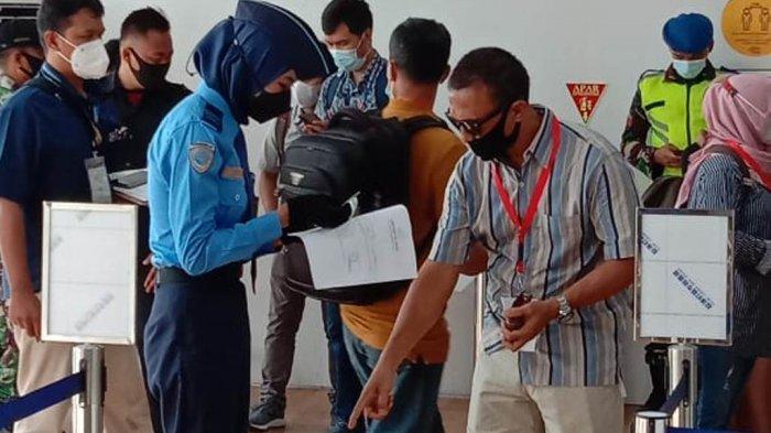 Penerbangan Komersial Bandara JBS Purbalingga Mulai 3 Juni 2021, Citilink Layani Seminggu 2 Kali