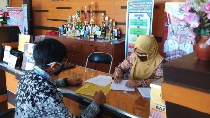 Hotline Semarang : Cara Permohonan Listrik Subsidi