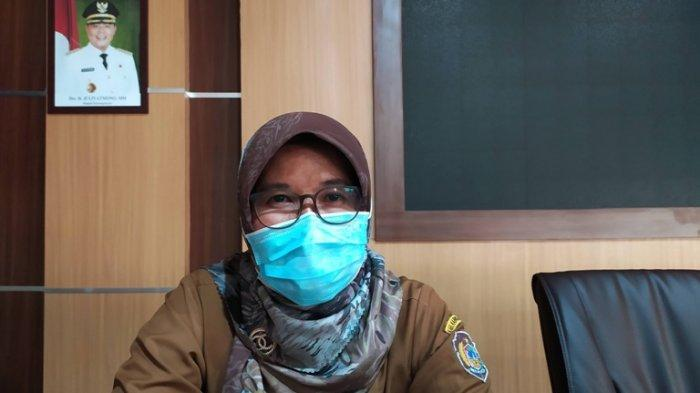DKK Karanganyar Imbau Warga Tunda Kehamilan Dulu di Tengah Kondisi Pandemi, Kenapa?
