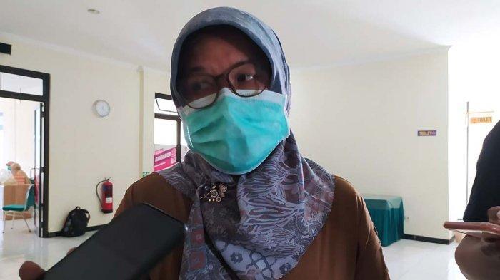 Ibu Hamil di Karanganyar Bakal Jadi Sasaran Vaksin