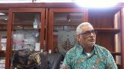 Target PKS Jateng Melalui Pilkada 2020: Minimal Bisa Duduki Dua Posisi Kepala Daerah