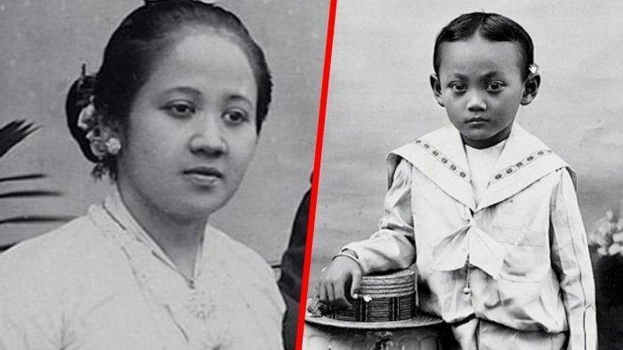 Hari Kartini: Kisah RA Kartini yang Menolak Disebut Bangsawan