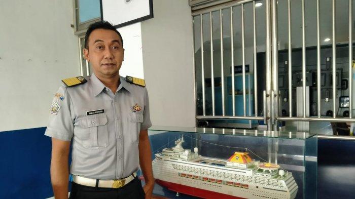 Alasan Kamu Perlu Pilih D3 Ketatalaksanaan Pelayar Niaga di Kampus Biru, Prodi Tertua