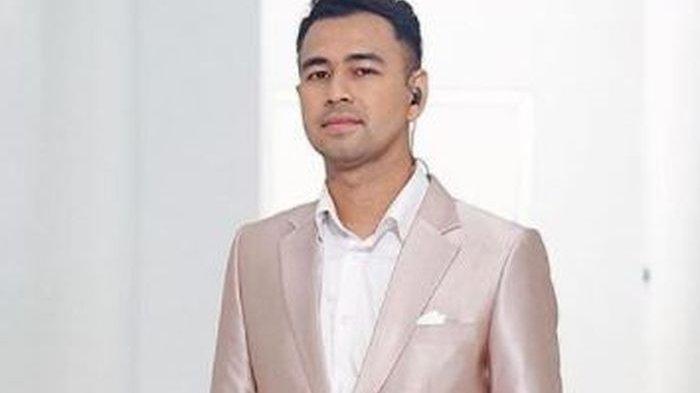 Pengakuan Penjual Sapi yang Dagangannya Diborong Raffi Ahmad: Nggak Nanya Harga Langsung 'Gue Ambil'