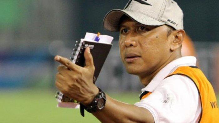 Hasil Madura United vs PSM Makassar Liga 1 2021, Rahmad Darmawan Kecewa
