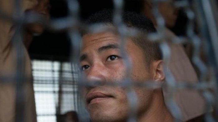 Raja Thailand Ulang Tahun, Beri Hadiah Hukuman Penjara Seumur Hidup Buat Narapidana Ini