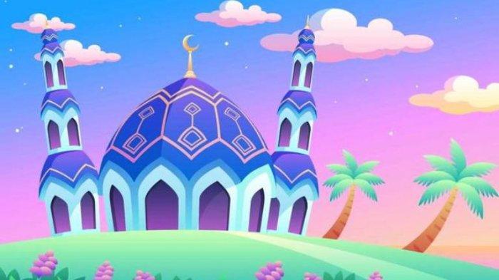 Jadwal Imsak dan Buka Puasa Hari Ini Pangkal Pinang, Ramadhan Hari ke-13, Rabu 6 Mei 2020