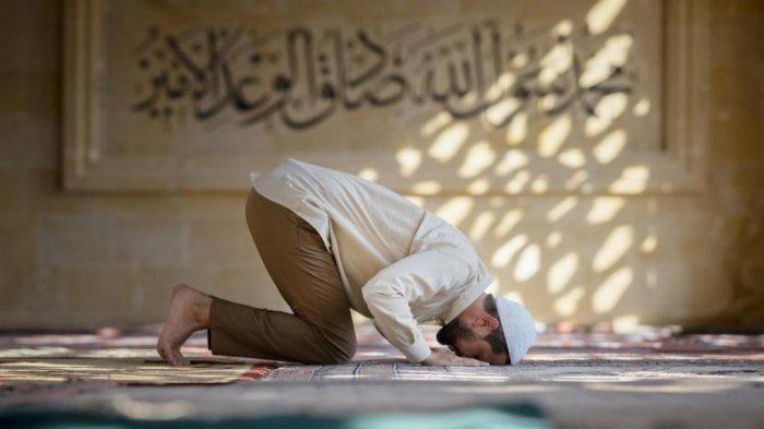 Ramadhan Sebentar Lagi, Simak Besaran Pahala Sholat Tarawih Sebulan Penuh