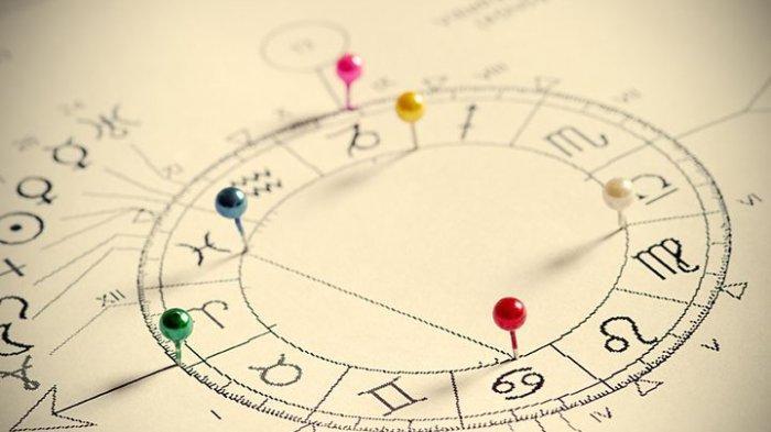 Jumat, 30 Juli 2021: Enam Zodiak Alami Keberuntungan Dalam Usaha dan Keberuntungan