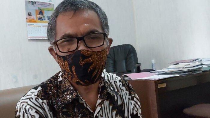 Liburan Panjang, Sudah 2.324 Pemudik Tiba di Kabupaten Pekalongan