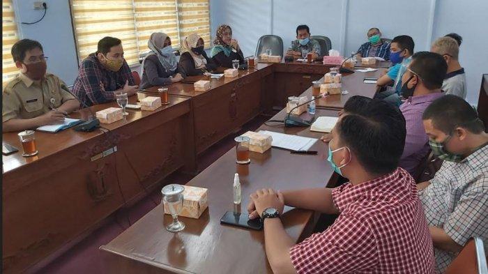 Komisi IV Berharap Perselisihan PT Pajitek dan Buruh Korban PHK Tak Sampai ke Pengadilan