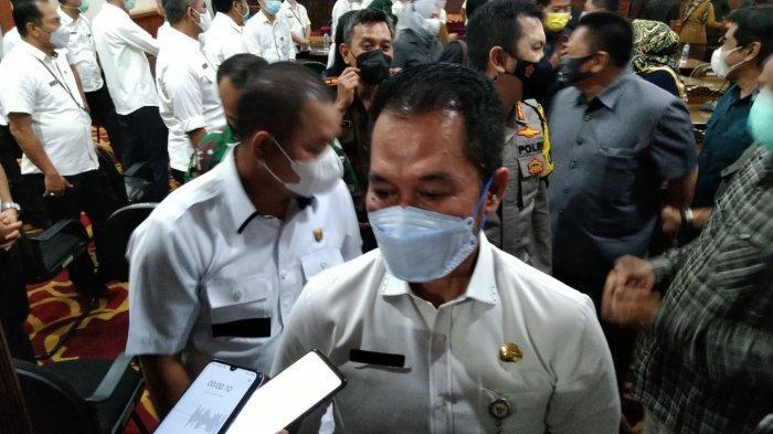 Tiga Kader PKB Tertarik Jadi Wakil Bupati Kudus, Dampingi Hartopo