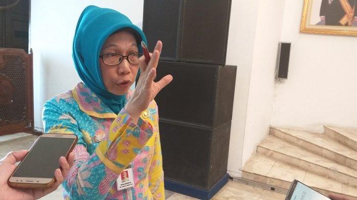 Lambat, Mayoritas Daerah Belum Selesaikan Evaluasi RTRW, Investor Pikir Ulang Masuk Jateng