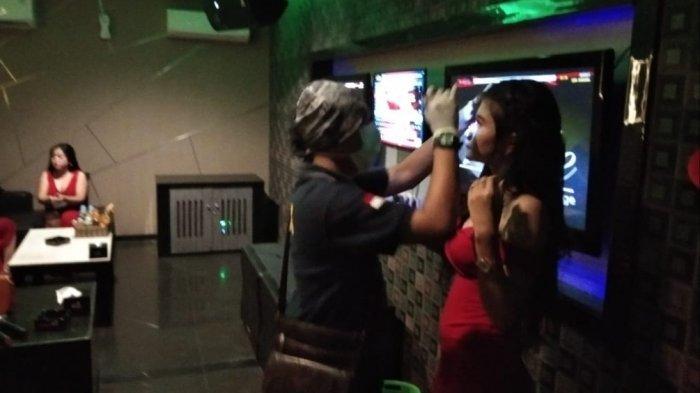 Pegiat Hiburan Minta Petugas Tak Menakutkan saat Razia Karaoke, Devi : Bisa Bikin Lari Pelanggan