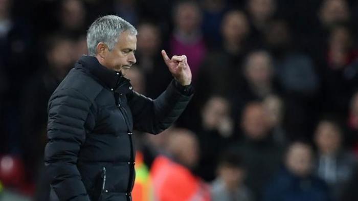 Mourinho Incar Bintang Arsenal yang Cemerlang di Euro 2020, Tapi AS Roma Tak Sanggup Bayar Gajinya