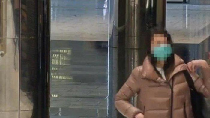 Dituduh Curi Tas Mewah, Perempuan Asal Indonesia DitangkapPolisi Australia Saat Akan Naik Pesawat