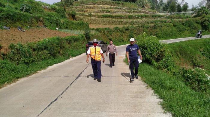Prakiraan Cuaca BMKG Kabupaten Batang Senin 29 Juni 2020, Cerah Sepanjang Hari