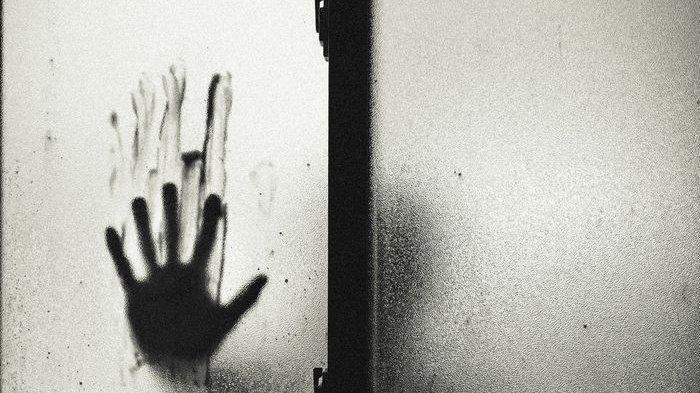 Daftar 5 Film Horor Indonesia Terseram Sepanjang Masa, Kuntilanak hingga Pocong, Kamu Berani Nonton?