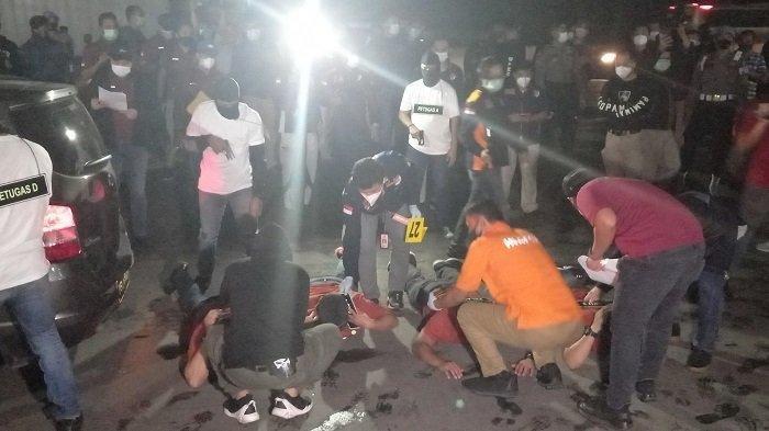 Sudah 83 Saksi Diperiksa, Polisi Belum Tetapkan Tersangka Penembakan 6 Laskar FPI