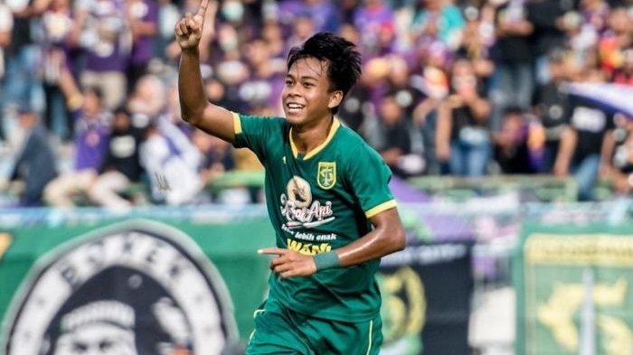 Prediksi Susunan Pemain dan Head to Head Persib Bandung Vs Persebaya Surabaya Piala Menpora 2021