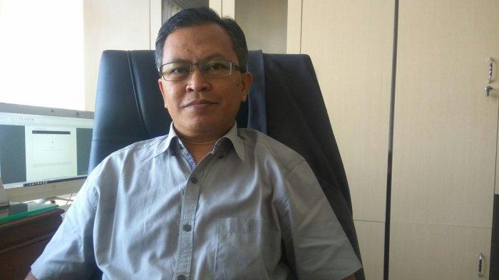 Prof Zakiyuddin Setuju Wacana Pemerintah Hadirkan Rektor Asing, Tapi Syaratnya Ini