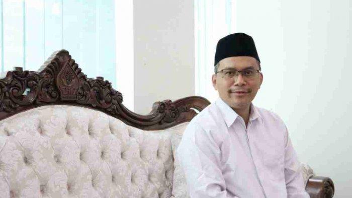 Rektor UIN Walisongo: Dosen dan Tendik Dilarang Jadi Imam dan Khatib Idul Adha 1442 H