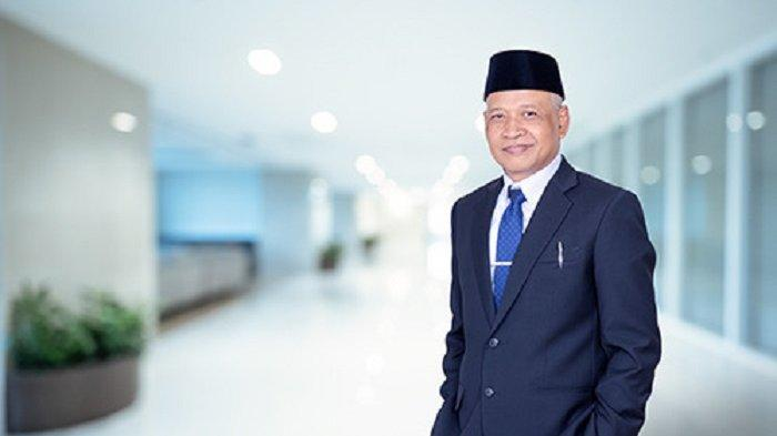 Pekan Taaruf Mahasiswa Baru, Rektor Unissula Semarang Ingatkan Integritas
