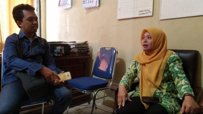 Rembang Expo Kembali Digelar, Mulai 27 Juli di Balai Kartini, 110 Stan Produk UKM Turut Memeriahkan