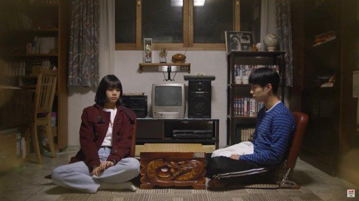 Sinopsis Drakor Reply 1988 Episode 14 Drama Korea Tayang di NET Pukul 16.45 WIB
