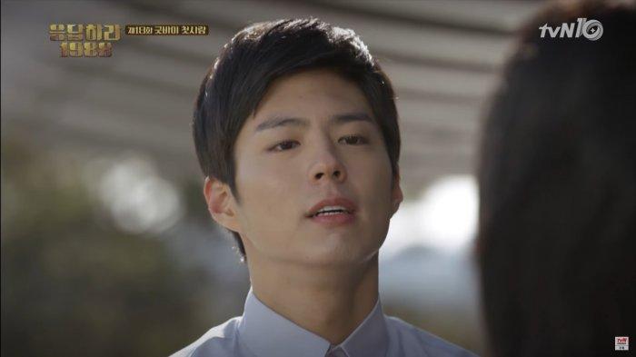 Sinopsis Drakor Reply 1988 Episode 18 Drama Korea Tayang di NET Pukul 16.45 WIB