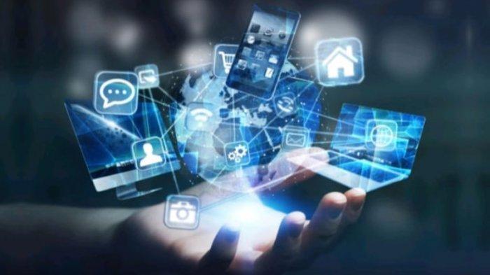 Tren Internet 2021, Menurun Atau Meningkat?