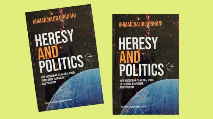 Wujud Nyata Politisasi Agama di Indonesia