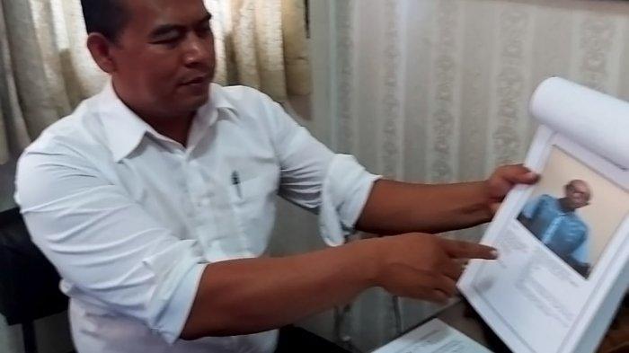 Reskrim Polres Tegal Kota Ungkap Penipuan CPNS, Korban Capai 413 Orang