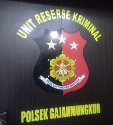 Bukan Menjaga Keamanan, Satpam di Rest Area Tol Semarang Malah Curi HP Pengendara yang Istirahat