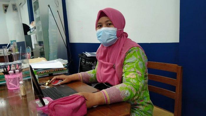 Prodi S1 Transportasi Unimar AMNI, Satu-satunya di Jawa Tengah