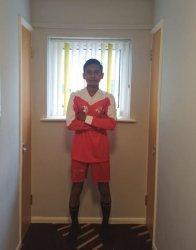 Pemain Muda PSIS Beberkan Menu Makanan hingga Pola Latihan Selama Jalani Karantina di Inggris