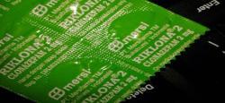 BNN : Pembelian Obat Batuk Melebihi Dosis Sedang Marak di Jawa Tengah