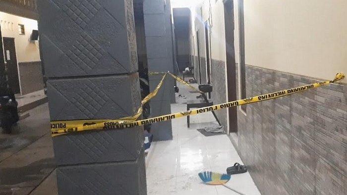 Update Mayat Wanita Asal Pati Ditemukan di Kos Mayong Jepara: Polisi Telusuri Penyebabnya