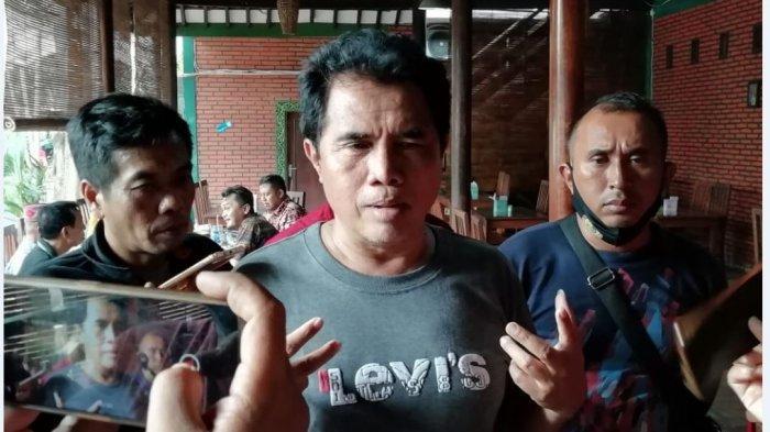 Seorang Kepala Desa di Pati Mendapat Ancaman Pembunuhan, Pelaku Mengaku Orang Dekat Tokoh LSM