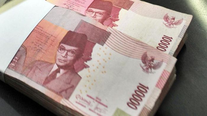 Hotline Semarang : Pengambilan Bansos di Kantor Pos Terlambat