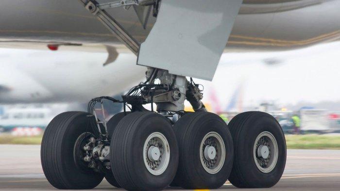 Padahal Sudah Kantongi Surat Non Reaktif Covid-19, 2 Penumpang Pesawat Ini Dinyatakan Positif Corona