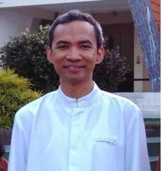 Seperti NU-Muhammadiyah, Romo Tri Ajak Pemuda Katolik Terjun ke Politik dan Kemasyarakatan