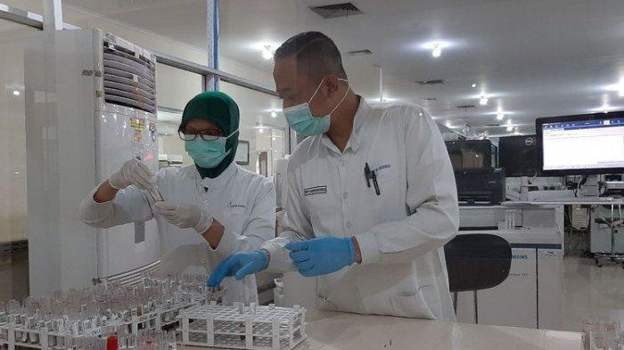 BPOM Sebut 71,4 Persen Relawan Uji Klinik Vaksin Nusantara Alami Kejadian Tak Diinginkan