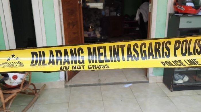 Asyik Main TikTok Gadis di Bekasi Tidak Menyadari Pemerkosa Sudah Bobol Kamarnya Lewat Ventilasi