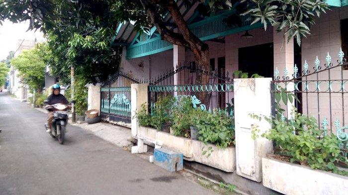 Penipuan CPNS Tegal Kota: Mengaku Orang BKN dan Saudara Tommy Soeharto ke Tetangga, Punya 3 Rumah