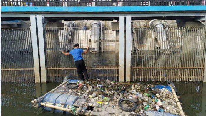 Pemkot Semarang Terus Lakukan Penanganan Sampah, Pengolahan Pakai Incenerator akan Dilelang Februari
