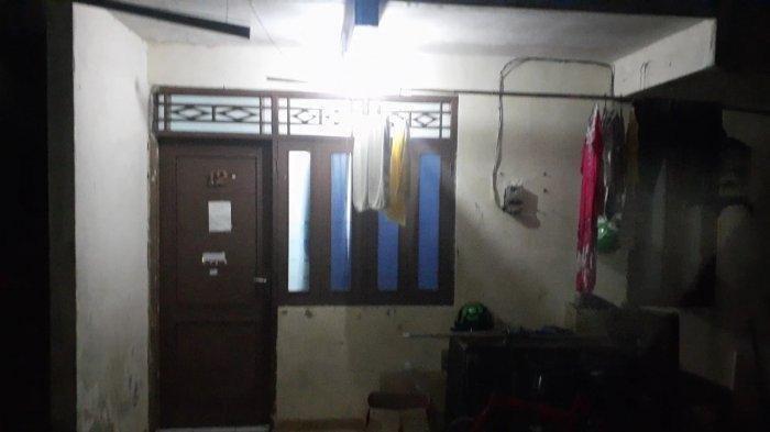 Aparat Menyamar Jadi Kuli Bangunan Sebelum Gerebek Terduga Teroris hingga Ada Atribut FPI